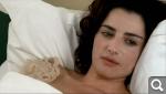 Каллас и Онассис / Callas e Onassis (2005) DVDRip | P