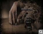 ��������: ������ ��� �������� [01-08 �� 08] (2012) 2xDVD9 R5 | ��������