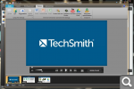 TechSmith SnagIt 12.1.0 Build 1322 (2014) RePack & Portable by KpoJIuK