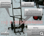 http://s6.hostingkartinok.com/uploads/thumbs/2014/02/5ed86f9e9bb8becf1b33bea422a5922c.png