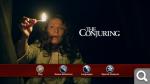 Заклятие / The Conjuring (2013) DVD9 | D