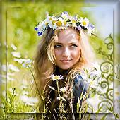 http://s6.hostingkartinok.com/uploads/images/2013/04/1f9054843db216aa55dc9e16923774b9.png