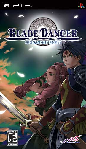 BLADE DANCER LINEAGE OF LIGHT рус.jpg