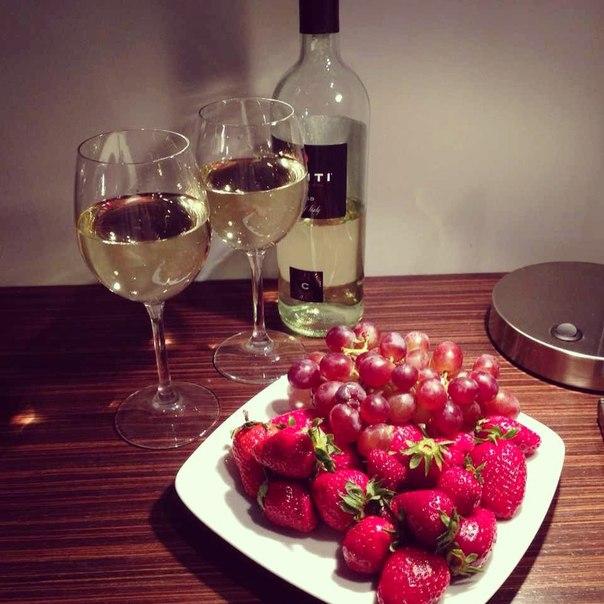 Рецепты для романтического ужина в домашних условиях пошагово 59