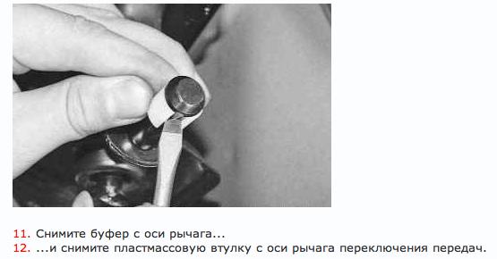 spermitsidnaya-kontratseptsiya-kormyashim