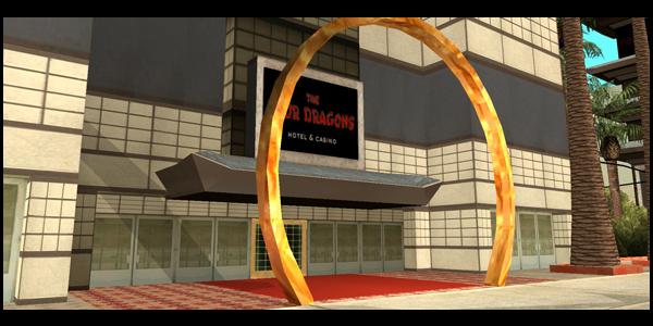 kazino-4-drakona-gta-samp