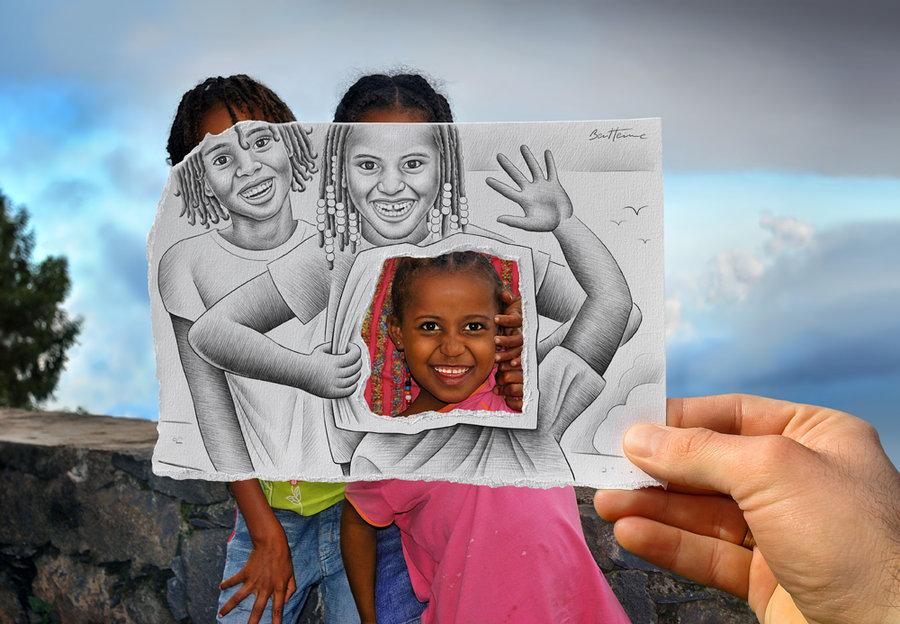 Картинки на которых изображены книги