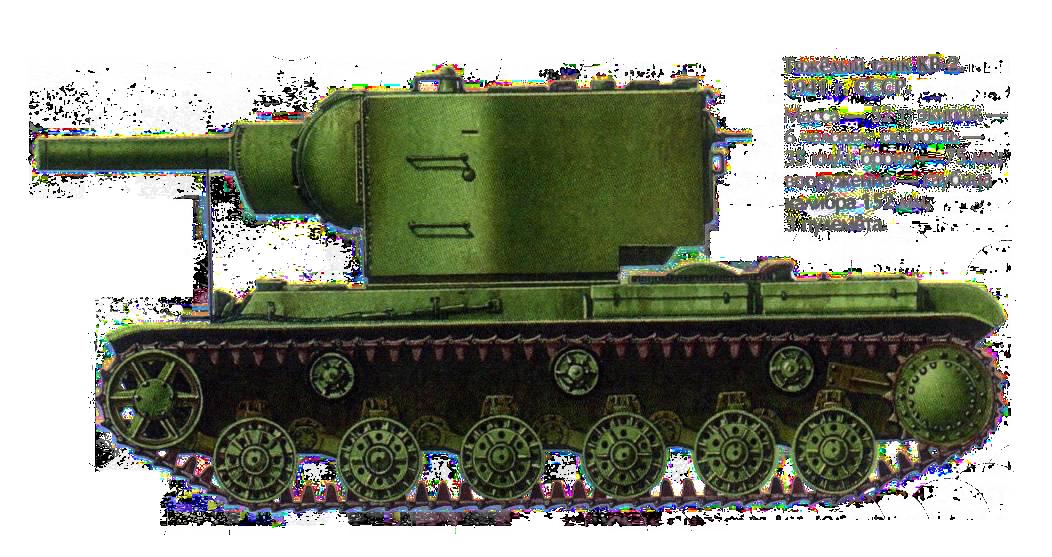 оружие фото ссср