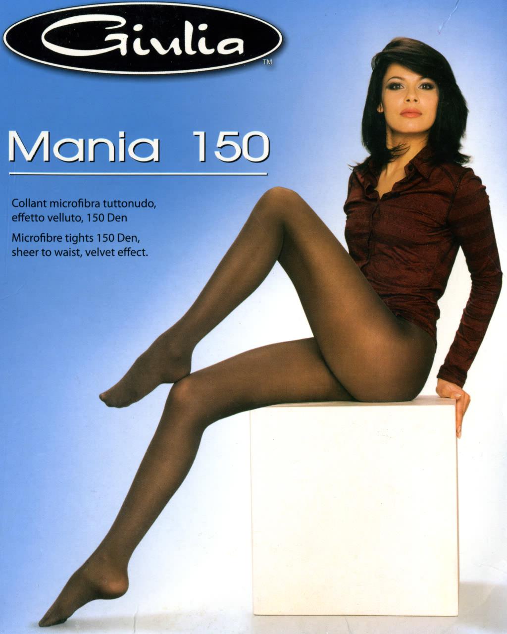 Giulia Mania 150.jpg