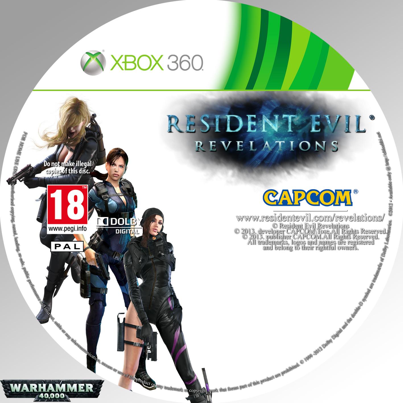 Resident Evil Revelations_cd.jpg