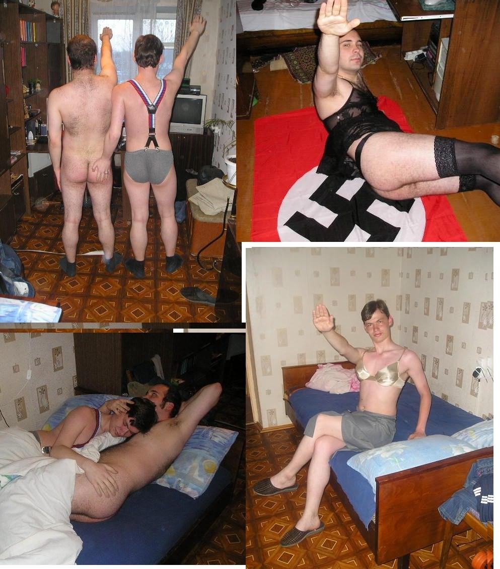 Порно фашистской германии фото - Домашние огненные