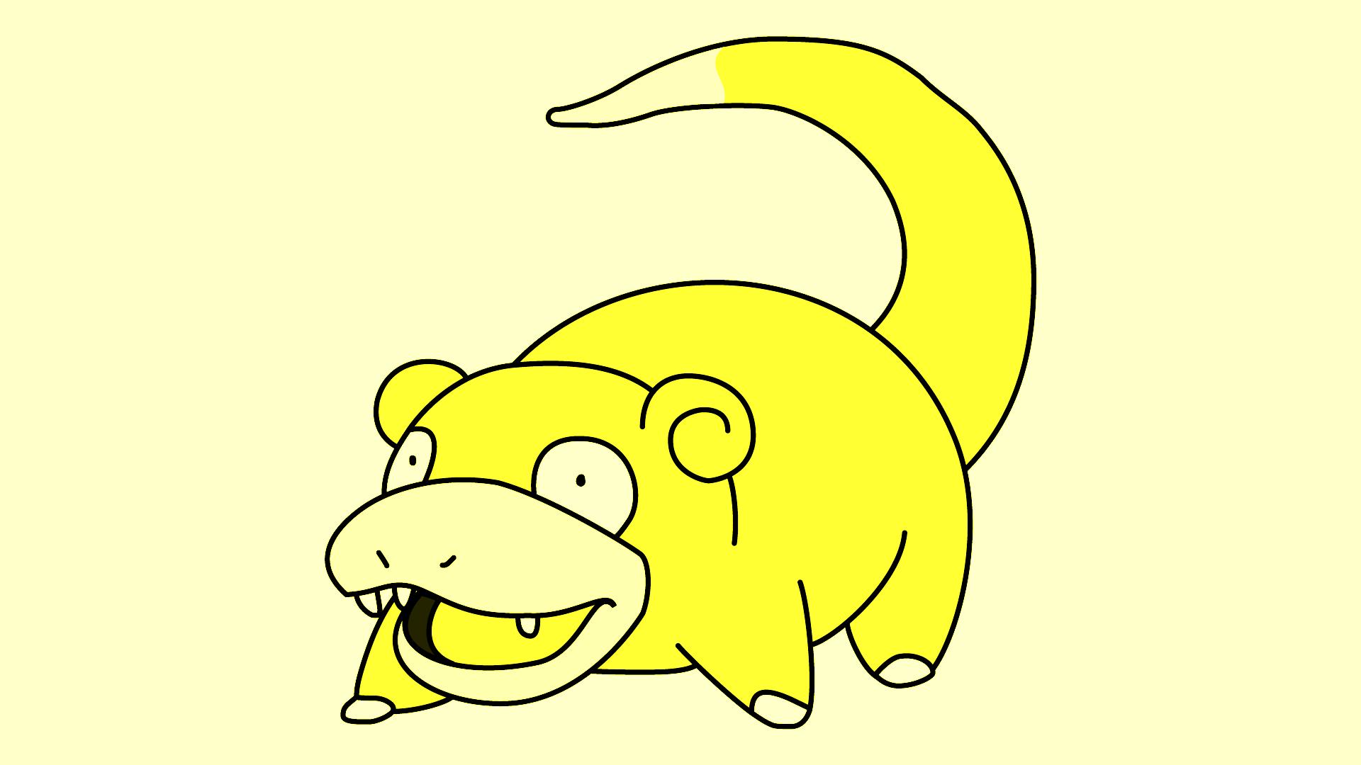 golden-slowpoke.png