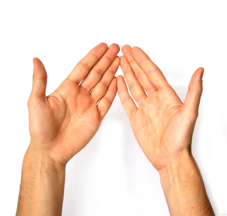 герои картинка мужские руки смешные фёдорович ушаков выдающийся