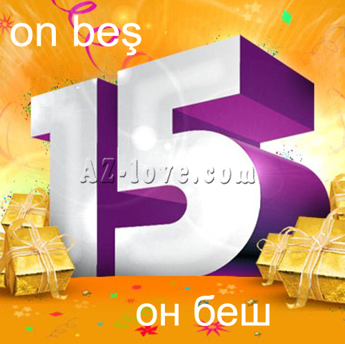 http://s6.hostingkartinok.com/uploads/images/2013/09/23cbd3205c116f6371f507ca335fa774.jpg