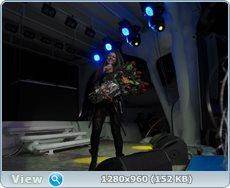 http://s6.hostingkartinok.com/uploads/images/2013/09/2e606c4956b6ec0c41890b030a1e5050.jpg