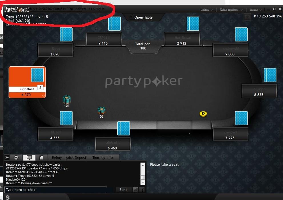 Казино play fortuna онлайн