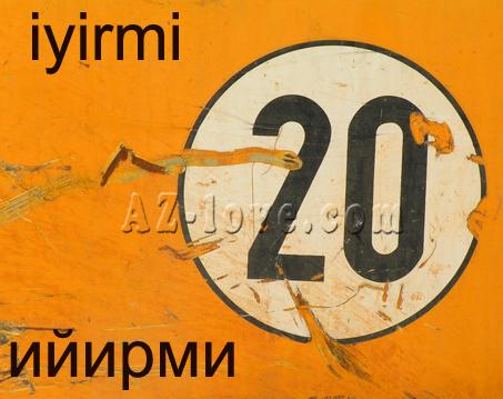 http://s6.hostingkartinok.com/uploads/images/2013/09/a8e26fb949a4a4981c413d0de2cd4092.jpg