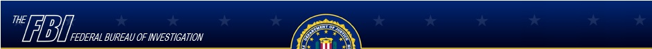 the history of the federal bureau of investigation