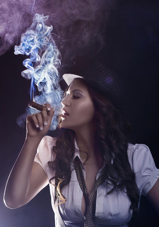 Kuwait girls smoking, hard cock fuck pussy