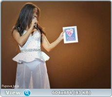 http://s6.hostingkartinok.com/uploads/images/2013/11/a457f3cbbee2e700c13df665825e1216.jpg