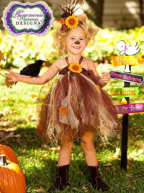 Детский костюмчик на праздник осени ведение детских праздников Сторожевая улица