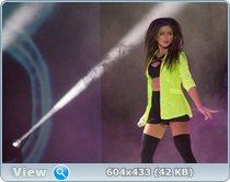 http://s6.hostingkartinok.com/uploads/images/2013/12/ea89b3f582fa93a92fd07a0bab30c4cd.jpg