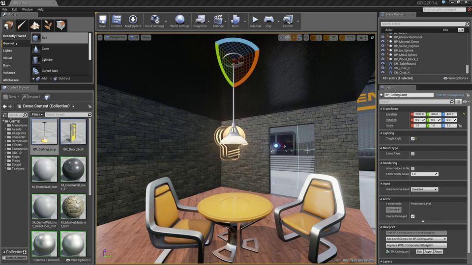 Unreal-Engine-4-Tools-Demonstration-1.jpg