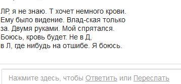КРРРР.JPG