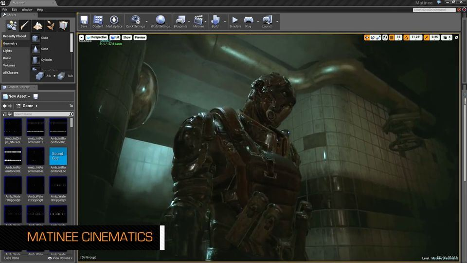 Unreal-Engine-4-Features-Preview-4.jpg